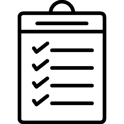5-grid-image